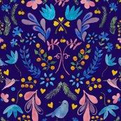 Rnyny-grundmodul-swedish-folk-art-med-fin-bla-bakgrund-ii_shop_thumb