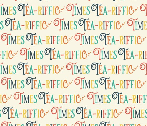 Rtea-riffic_times_4_stock_shop_preview