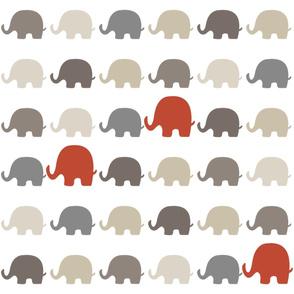 Elephant-3