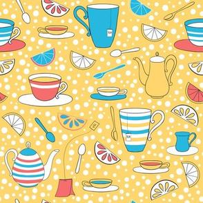 pattern_teacup_yellow