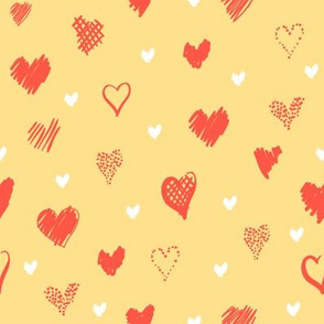 heart_pattern_yellow2