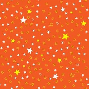 stars_pattern_ 3