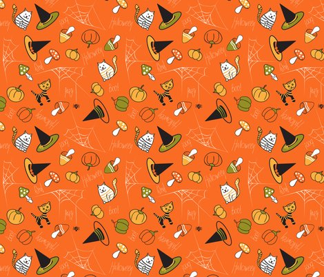 Rrhalloween_pattern_orange_shop_preview