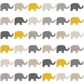 New Elephant-1