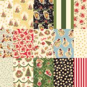 Rrretro-christmas-decals-collection-1-yard-rcd_shop_thumb