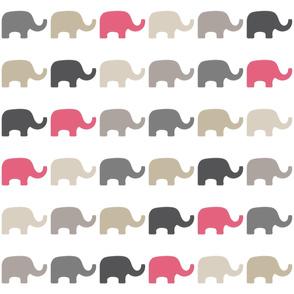New Elephant-7