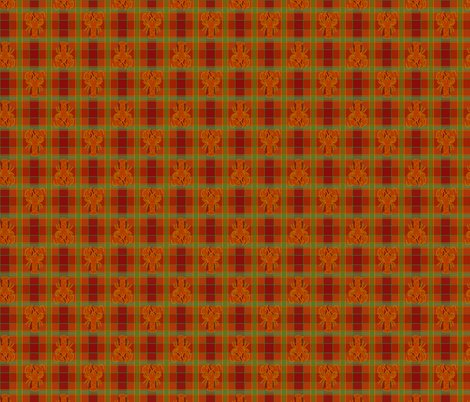 Rlobster-red-green-gold-plaid_shop_preview