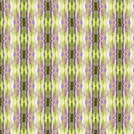 KRLGFabricPattern_128cv13 fabric by karenspix on Spoonflower - custom fabric