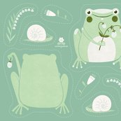 Rrrrcutandsew_strawberryfrog_spoonflower_shop_thumb