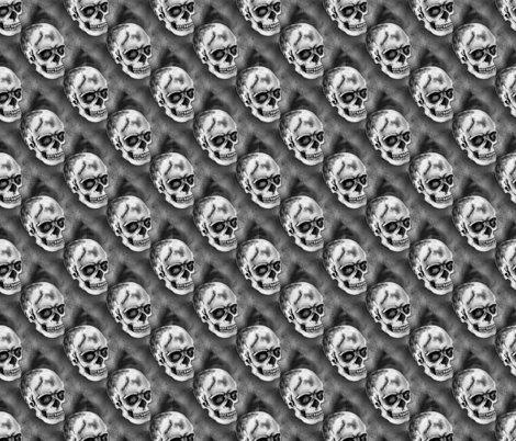 Rrrhalloween-2018-skull-bw_shop_preview