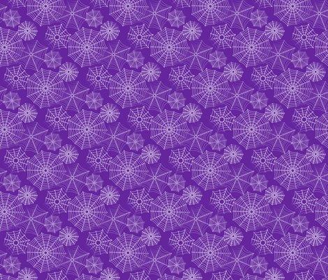 Rspiderwebs-purple_shop_preview
