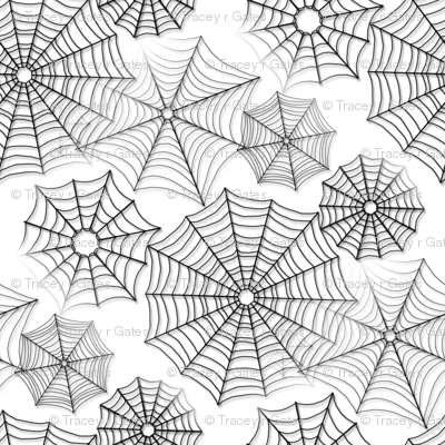 Rrspiderwebs-white_preview