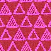 Rgel-pen-triangles-red_shop_thumb
