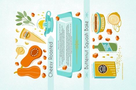 Rrbnut-squash-recipe-towel-textured-flat_shop_preview