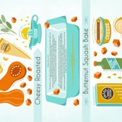 Rrbnut-squash-recipe-towel-textured-flat_shop_thumb