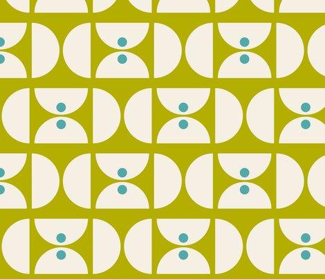 Rpill_geometric_chartreuse_shop_preview