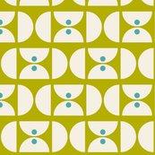 Rpill_geometric_chartreuse_shop_thumb
