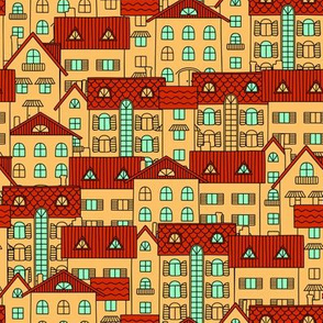 home color pattern_windows-04