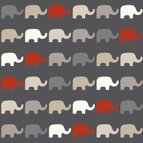 Dark New Elephant-3