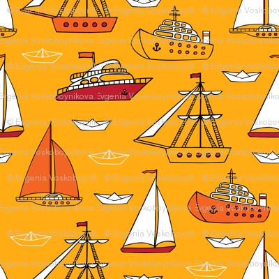 ships_pattern_yellow