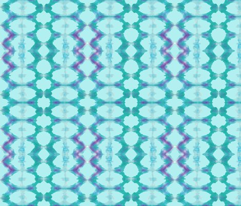 Rrrrrrmardigras-spoonflower-blue_shop_preview
