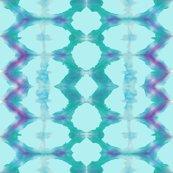 Rrrrrrmardigras-spoonflower-blue_shop_thumb