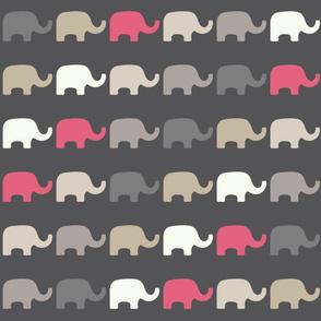 Dark New Elephant-7