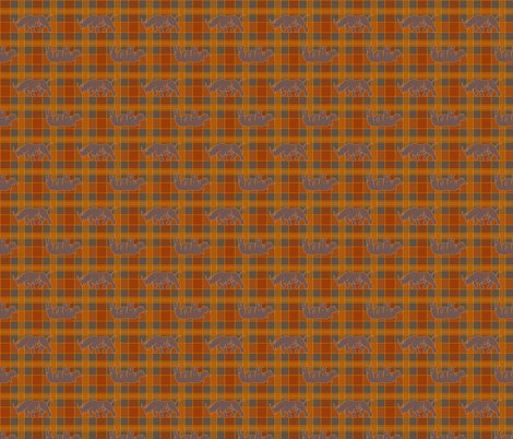 Rrhino-orange-gray-plaid_shop_preview