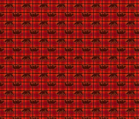 Rrhino-red-black-plaid_shop_preview