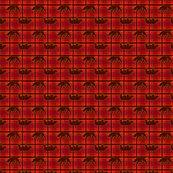 Rrhino-red-black-plaid_shop_thumb