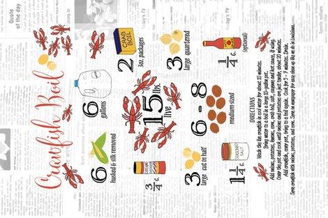 Rcrawfish-boil-fat-quarter-tea-towel-spoonflower-oct-recovered-01_shop_preview