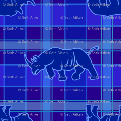 Rrhino-blue-blue-plaid_preview