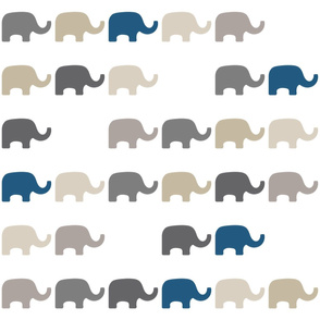 Missing Elephants-2