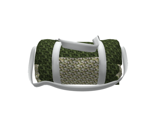 Kale Ruffles | Seamless Photorealistic Veggie Print