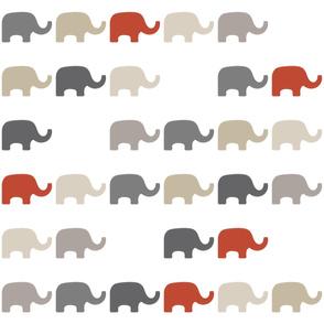 Missing Elephants-3