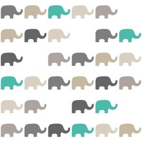 Missing Elephants-4