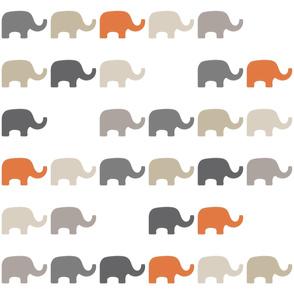 Missing Elephants-5