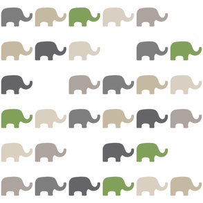 Missing Elephants-6
