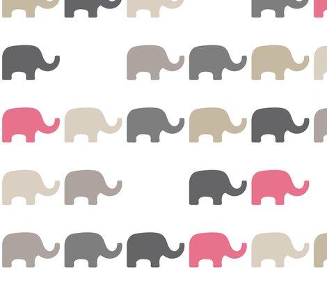Rmissing-elephants-7_shop_preview