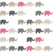 Rmissing-elephants-7_shop_thumb