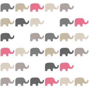 Missing Elephants-7