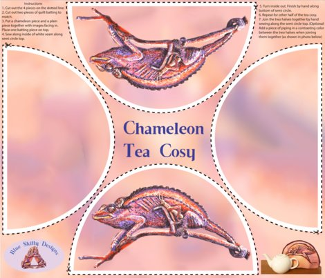 Rrchameleon-tea-cosy-01_shop_preview