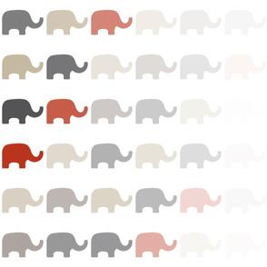 Fading Elephant-3
