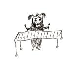 Rmusical-dog_thumb