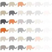 Rfading-elephant-5_shop_thumb
