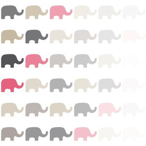 Fading Elephant-7
