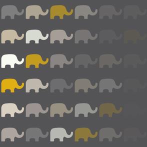 Dark Fading Elephant-1