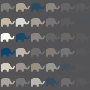Dark Fading Elephant-2