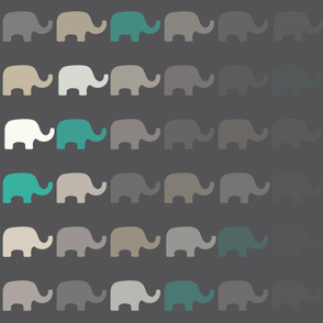 Dark Fading Elephant-4