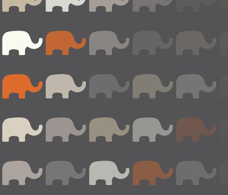 Rdark-fading-elephant-5_shop_preview